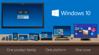 "Windows 10 ""Threshold"" : Newest Windows"