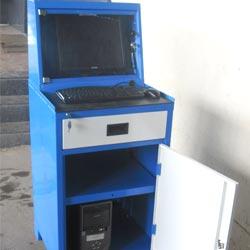 Enclosure for the Desktop PC - soonev