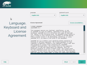 OpenSUSE-2015-08-09-20-10-34