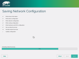 OpenSUSE-2015-08-09-20-36-41