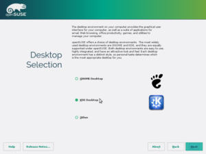 OpenSUSE-2015-08-09-21-02-23