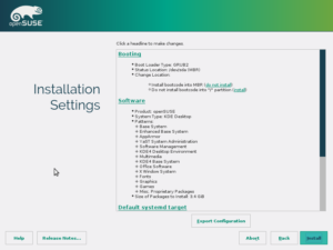 OpenSUSE-2015-08-09-21-07-08
