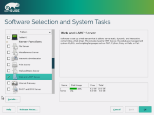 OpenSUSE-2015-08-09-21-09-57