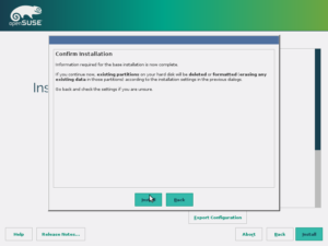 OpenSUSE-2015-08-09-21-20-34