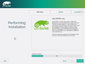 OpenSUSE-2015-08-09-21-21-38