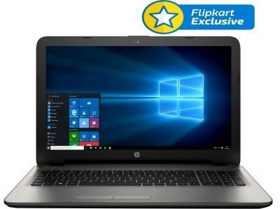 hp-notebook-400x400-imaec5sfdzbyaeyz