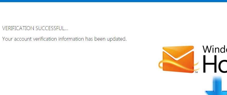 account-info-saved
