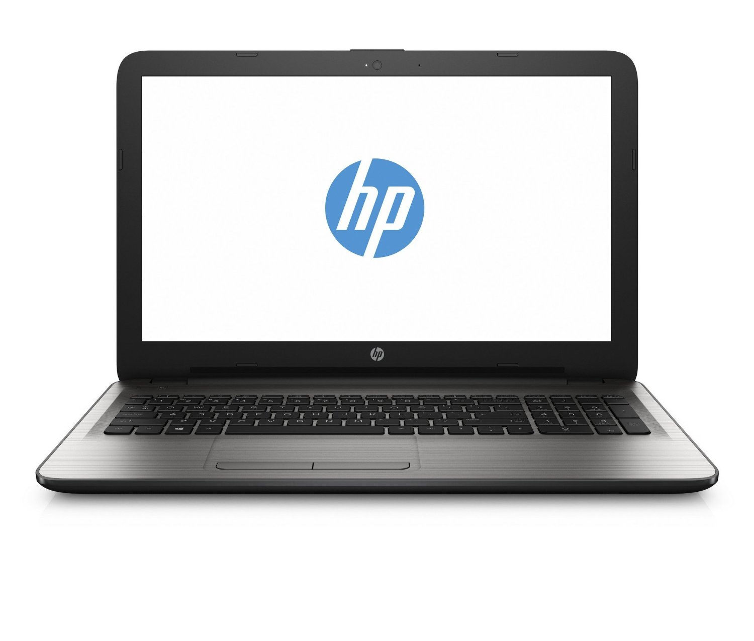 Three 15 inch Laptops for the beginning of 2017